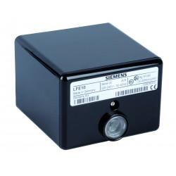 Boîte de contrôle LFE 10