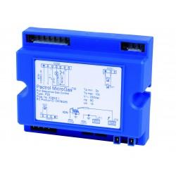 Microgas P25V06 (ref 427000/V06)