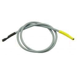 Cable P 16 (L.500) référence 701701