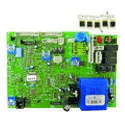 Circuit sélécta 24 Ariston 65101732
