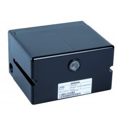Boîte de contrôle LFE 50