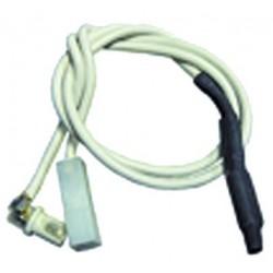 Sonde sécurité VCA Ariston 243030