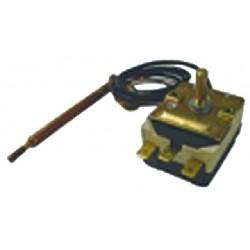 Thermostat sanitaire ARX20 Ariston 564885