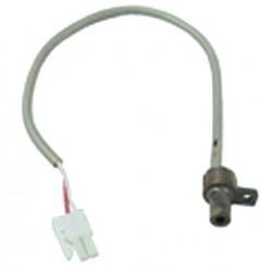 Sonde Ariston 950600