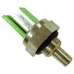 Sonde température Ariston 004N BI1001117