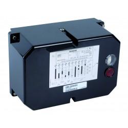 Boîte de contrôle LEC 1/8853