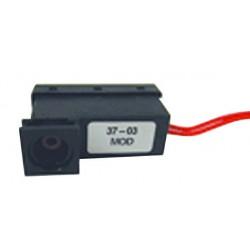 Micro interrupteur vanne 3V Baxi SX5641800