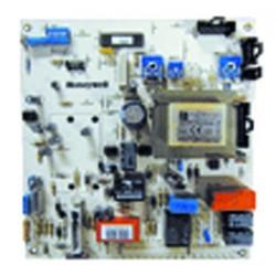 Plaque circuit Baxi SX5657840