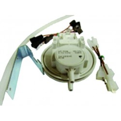 Préssostat air kompact 22CSI Beretta 01005272