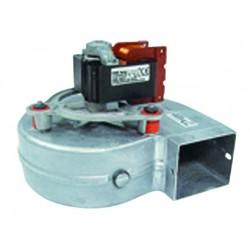 Ventilateur RL97 Beretta 6491