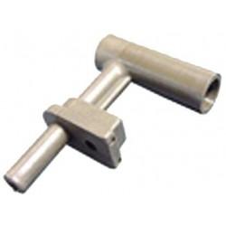 Venturi pour ventilateur Beretta 10021726