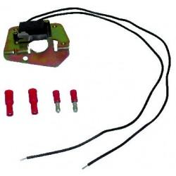 Micro interrupteur Beretta 01005178
