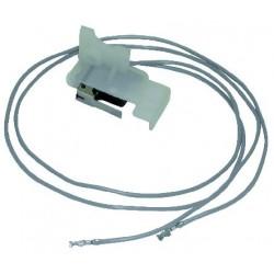 Micro interrupteur Beretta R8447