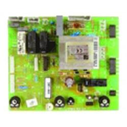 Plaque circuit CPO2N2 Beretta 10022426