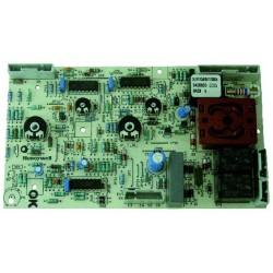 Circuit kompact/mynut Beretta R2949