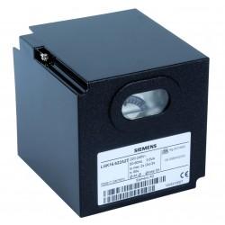 Boîte de contrôle LGK 16 622 A 27