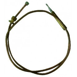 Thermocouple sit 500MM Beretta 5331
