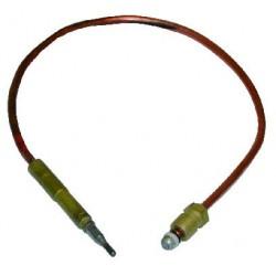 Thermocouple sit 320MM Beretta R4961