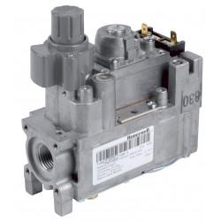 Bloc vanne gaz V 4600 C 1086
