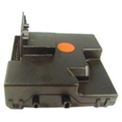 Boitier de controle S4565TM1005 Beretta 2933