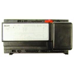 Boitier de controle BC01 Beretta 7241