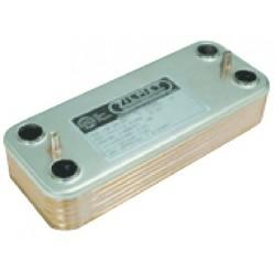 Echangeur 12 éléments Beretta R8036,1008036