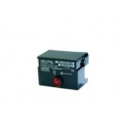 Boite de contrôle LGB 21 330 A 27