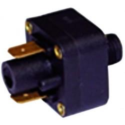 Détecteur de pression 0,8bar Chaffoteaux 61003495