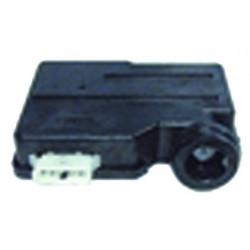 Micro interrupteur celtic Chaffoteaux 6005929,005699910