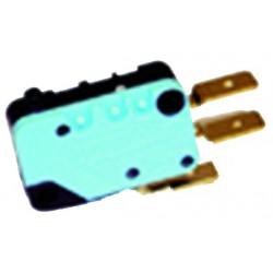 Micro interrupteur chaud.celtic Chaffoteaux 61001157