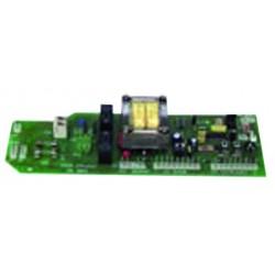 Circuit imprime celtic Chaffoteaux 60079932