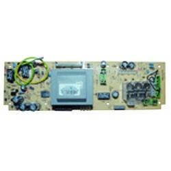 Circuit emprime calydra 23CF Chaffoteaux 61010592