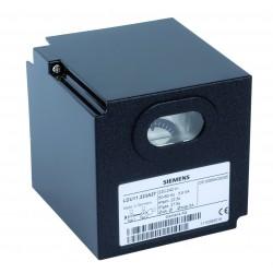 Boîte de contrôle LDU 11 323 A 27