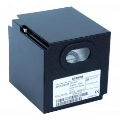 Boîte de contrôle LGK 16 335 A 27