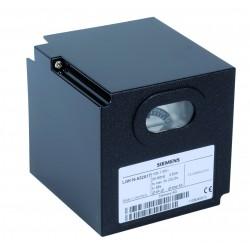 Boîte de contrôle LGK 16 622 A 17