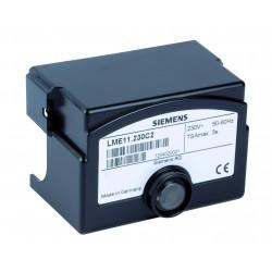 Boîte de contrôle LME 11 230
