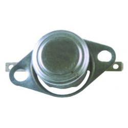Thermostat sécurité M201,A20L Cointra 7009