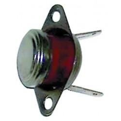 Thermostat sécurité NC 85°C Cointra 7003