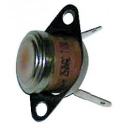 Thermostat sécurité NC 145°C Cointra 8095