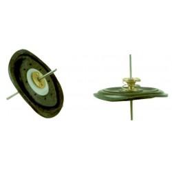Membrane sans joint M15LP,M15L Cointra