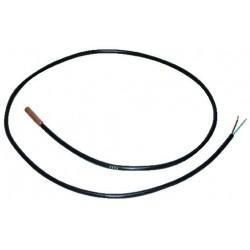 Sonde sécurité bulbe 6,5mm Cointra 8142