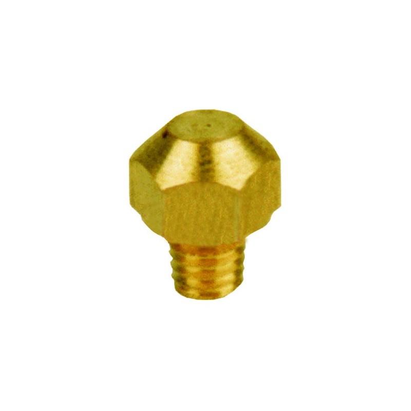 Gicleur 5L gaz butane Cointra