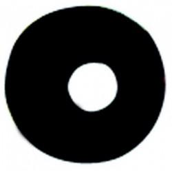 Joint tuyau chauffe eau 3X6,5mm Fagor CA0372500