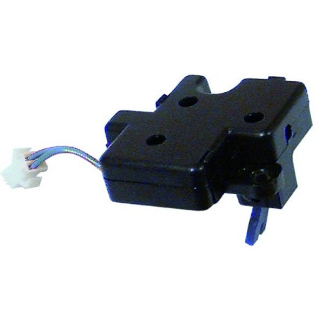 Micro inteerupteur chaudière Fagor 810004497