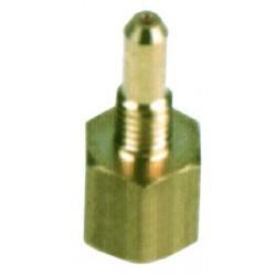 Gicleur gaz butane 5-10L FA,FL Fagor