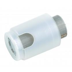 Filtre pour pompe type A1 (tamis+support)