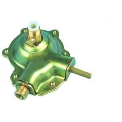 Corps eau chaudière complet 5L Fagor 810004405