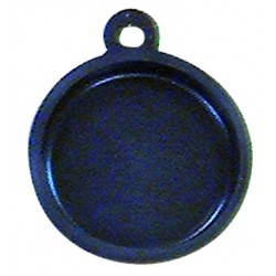 Membrane vanne hydraul.FEP,FEG Fagor 810003960