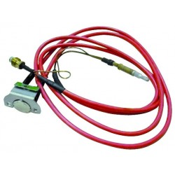 Thermocouple Junkers...