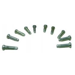 Injecteurs Junkers 8703401101